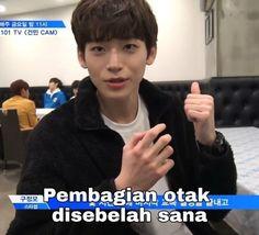 Memes Funny Faces, Funny Kpop Memes, Cute Memes, K Meme, Twitter Video, Drama Memes, Cartoon Jokes, Tweet Quotes, K Idol