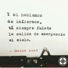 Book Quotes, Words Quotes, Sayings, Short Spanish Quotes, Hopeless Romantic, Some Words, People Quotes, Beautiful Words, Inspire Me