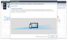 Sony Xperia Z1 - Versão 14.6.A.0.268