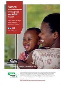 Wilt u ongedierte buiten de deur houden? U kunt bij ons terecht voor oprolbare, schuivende, plissé en scharnierende hordeuren en oprolbare en inzethorren voor uw ramen. Een gedeelte van onze Luxaflex horrenopbrengst gaat naar project Malawi: het aanbrengen van Luxaflex® Horren in kraamklinieken, ziekenhuizen en/of scholen in de omgeving van Malingunde in Malawi. http://www.luxaflex.nl/acties/malawi/.