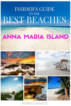 Anna Maria Island Vacation Rentals- Book Now! Providing luxury waterfront vacation rentals in Anna Maria. Boat access on the island, a true beach life vacation! Florida Keys, Visit Florida, Florida Vacation, Florida Travel, Florida Beaches, Travel Usa, Florida 2017, Sarasota Florida, Florida Trips