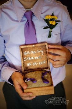 Katie & Michael's Downtown Milwaukee Pritzlaff Wedding! | Front Room Photography