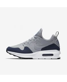 check out 8aa3c 6cc39 Nike Air Max Prime SL 876069-003 Nike Air Max Trainers, Mens Trainers,