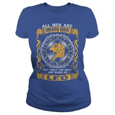 All Men Are Created Equal But Only The Best Are T-Shirt_3 #gift #ideas #Popular #Everything #Videos #Shop #Animals #pets #Architecture #Art #Cars #motorcycles #Celebrities #DIY #crafts #Design #Education #Entertainment #Food #drink #Gardening #Geek #Hair #beauty #Health #fitness #History #Holidays #events #Home decor #Humor #Illustrations #posters #Kids #parenting #Men #Outdoors #Photography #Products #Quotes #Science #nature #Sports #Tattoos #Technology #Travel #Weddings #Women