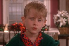 """QUIZ: How Well Do You Know """"Home Alone""""?"""