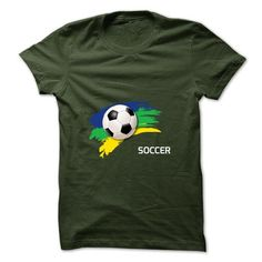 Football soccer - #harvard sweatshirt #athletic sweatshirt. BUY NOW => https://www.sunfrog.com/LifeStyle/Football-soccer.html?68278