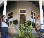 Cafeen | Cape Town | Eat Out