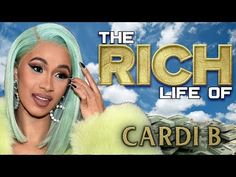 9 Best Cardi B Net Worth Images In 2018 Africa Fashion African