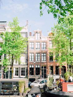 week-end-amsterdam-cityguide-liliinwonderland-52