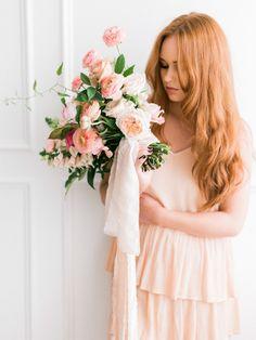 Trille Floral Workshop for Wedding florals – Sydney Fine Art Film Wedding Photography,