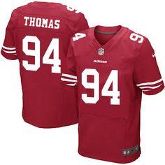 Cheap 206 Best NFL images | Nfl shop, Broncos, Nike nfl  hot sale