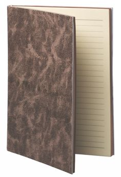 Keep your notes organised in this stylish A5 notebook from the Moderno Woman collection. Features soft PU rose gold crackle effect covers which include the French phrase 'c'est la vie'. Inside includes a pale pink inner paper lining, white ribbon page marker, rose gold coloured page edges and cream ruled pages. Perfect as a gift for any stationery enthusiast!