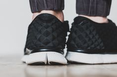 I need to order these. Image of A Closer Look at the Nike Free Orbit II SP