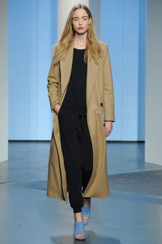 FALL 2014 READY-TO-WEAR Tibi
