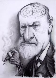 freud vs skinner Say at the outset that the science of behavior is skinner's radical behaviorism   this issue will not even be noticed until freud , or clearly understood until.