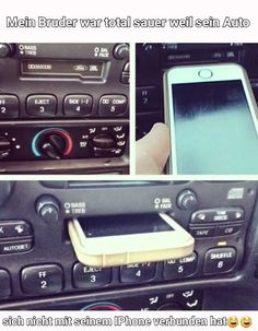 😂😂😂 Funny Photos, Deck, Tape, Gifs, Technology, People, Humor, Vehicles, Epic Fail