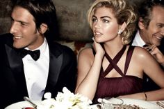 Kate+Upton+Vogue+US+June+2013-007