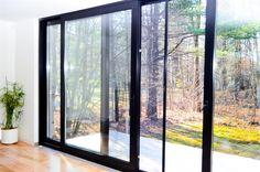 Lift U0026 Slide Patio Doors