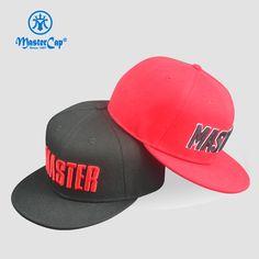 d02f7be39a0 Wool Snapback hats  snapback  hats  cap  woolsnapbackhats Dad Caps