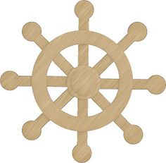 - free file sharing and storage Jute Crafts, Sea Crafts, Wood Crafts, Pirate Birthday, Pirate Party, Cardboard Pirate Ship, Sailor Baby Showers, Nautical Clipart, Sailor Theme