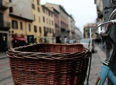 Corners of Brera, Milano #3