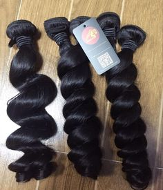 Please leave your whatsapp or email so we will send you a wholesale price list or maybe DM me. Email:merryhairicy@hotmail.com  Websitewww.merryhair.com Skypemerryhair05 Whatsapp:8613560256445 #italianwave#loosecurly#bigcurlyhair#deepwave#loosewave#straight#bodywave#philippinehair#mongolianhair#cambodianhair#malaysianahair#peruvianhair#indianhair#brazilianhair#beautystore#1b#hotselling#salon#qualityhair#stylist#hairextensions#hairpiece#wholesale#hairstylist#tapehair#share#style#hair