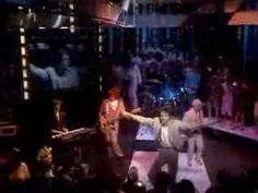 Duran Duran - Songbook Special (Part One) - YouTube