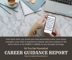 Your Horoscope contains all the information you need to choose the RIGHT CAREER! Good Personality Traits, Spiritual Dimensions, Your Horoscope, Choose The Right, Birth Chart, Life Purpose, Astrology, Psychology, Career