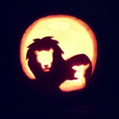 Halloween Christian perspective