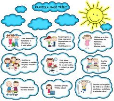 Classroom Design, Classroom Management, Kids And Parenting, Origami, Journal, Education, School, Google, Kisses