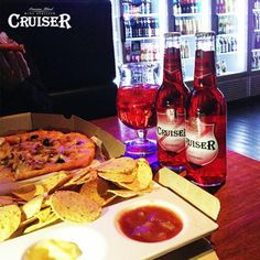 #Cruiser #크루저 #Food #맥주창고