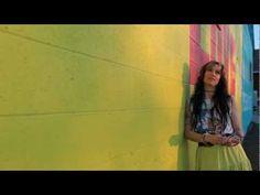 Leslie Craig- The Dream - YouTube