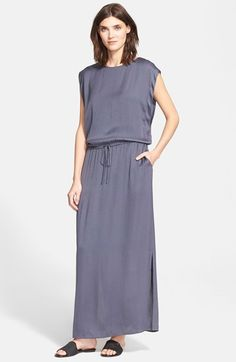 Mined. To me this screams Frumpy but maybe to you it does not =)