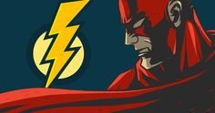 The Zodiac Signs As Superheroes. Superman Story, The Flash, Zodiac Signs, Superhero, People, Movie Posters, Movies, Ideas, Art