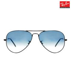 Metallic Ray-Ban Chic Black Blue Sunglasses  http://www.snapdeal.com/product/lifestyle-sunglasses/RayChicBla-35803?pos=95;855?utm_source=Fbpost_campaign=Delhi_content=238945_medium=230512_term=Prod
