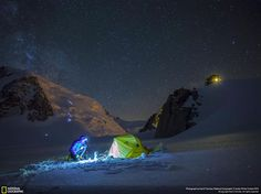 50 Wonderful Pictures of National Geographic Photo Contest 2012