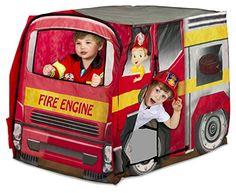 Playhut Fire Engine Vehicle PlayHut http://www.amazon.com/dp/B00KTDZKYY/ref=cm_sw_r_pi_dp_-eF-ub02GNG8F