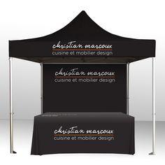 Impression Offset, Web Responsive, Design Graphique, Outdoor Signage, Brand Management, Logo Designing, Radiation Exposure