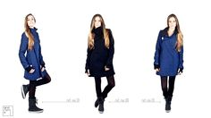 SindromeCreativo My Style, Fall Winter, Style