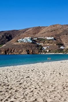 ASKAS Traditional Guest House #Amorgos #Cyclades #Greece #GuestInn Visit Greece, Archipelago, Greek Islands, Planet Earth, Hotels, Traditional, Places, Water, House