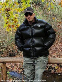 North Face Nuptse, Mens Down Jacket, Down Parka, The North Face, Winter Jackets, Coats, Guys, Fashion, Jackets