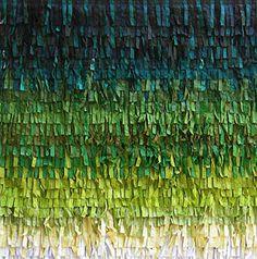 Abdoulaye Konate   African Textile Designer