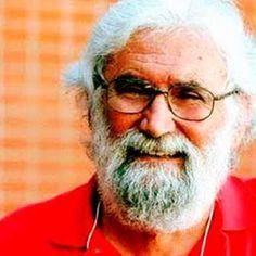 Leonardo Boff diz que há ódio contra os pobres no Brasil