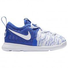fa1bc4506a24c8 True Carbon Fsr Mens Jordan 1 Air Jordan 11 Retro Georgetown Pale Grey Blue Low  Basket Sneaker