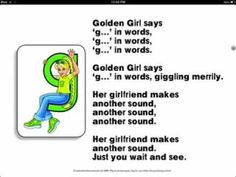 Upload By: Shankar Kumar Primary Education Project Hyderabad Alphabet Songs, Primary Education, Home Learning, Hyderabad, Grade 1, Booklet, Worksheets, Kindergarten, Letters