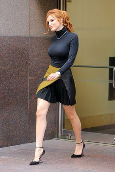 Bella Thorne #sexy #celebrity