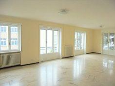 Appartamento di 300mq vicino lotto mm