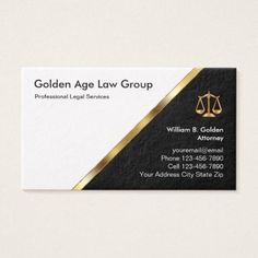 30 must see lawyer business card designs pinterest top graphic classy attorney and legal services business card classy gifts vintage diy ideas reheart Images