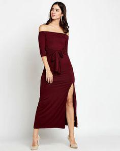 993346a542c42 Maxi Dresses - Online Long Dresses & Maxi Dresses For Women At StalkBuyLove