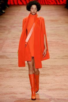 Guarda la sfilata di moda Akris a Parigi e scopri la collezione di abiti e accessori per la stagione Collezioni Autunno Inverno 2016-17.